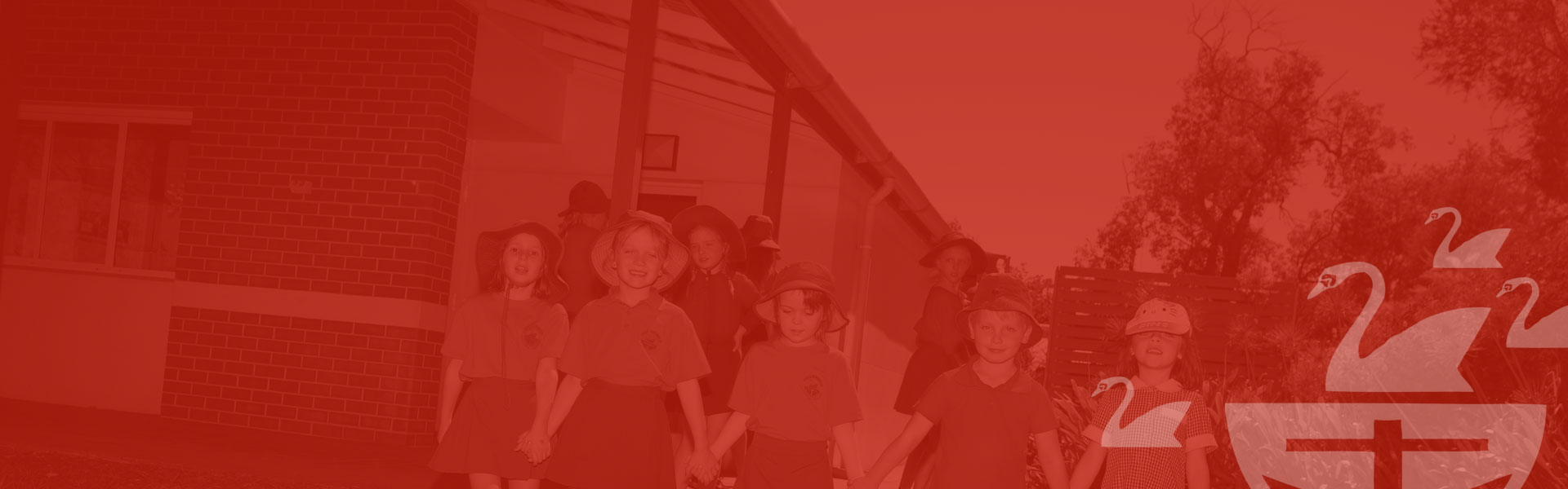 Guildford Primary School